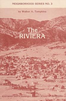 Riviera History