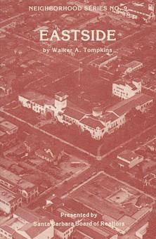 Eastside History