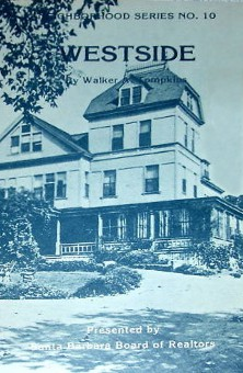 Westside History